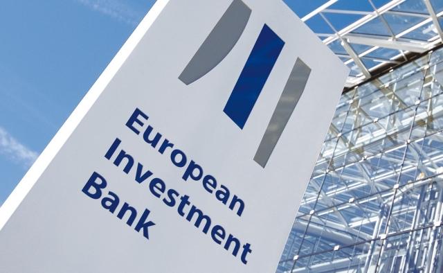 Con UE InnovFin 150 milioni a sostegno delle imprese innovative in Italia