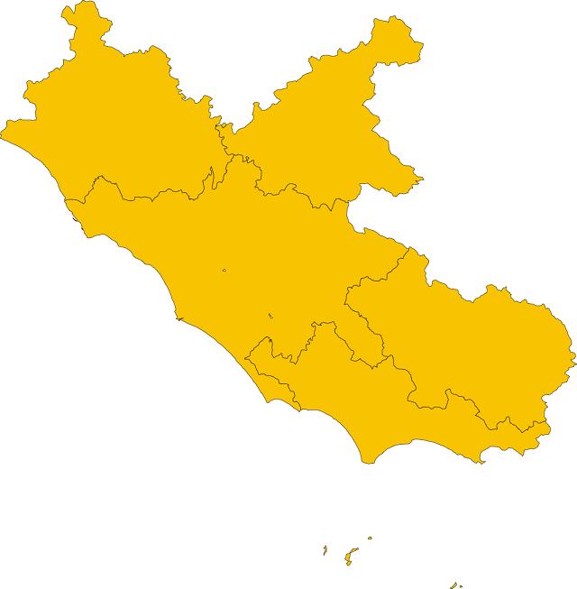 Lazio, finanziamenti a PMI, Consorzi, liberi professionisti