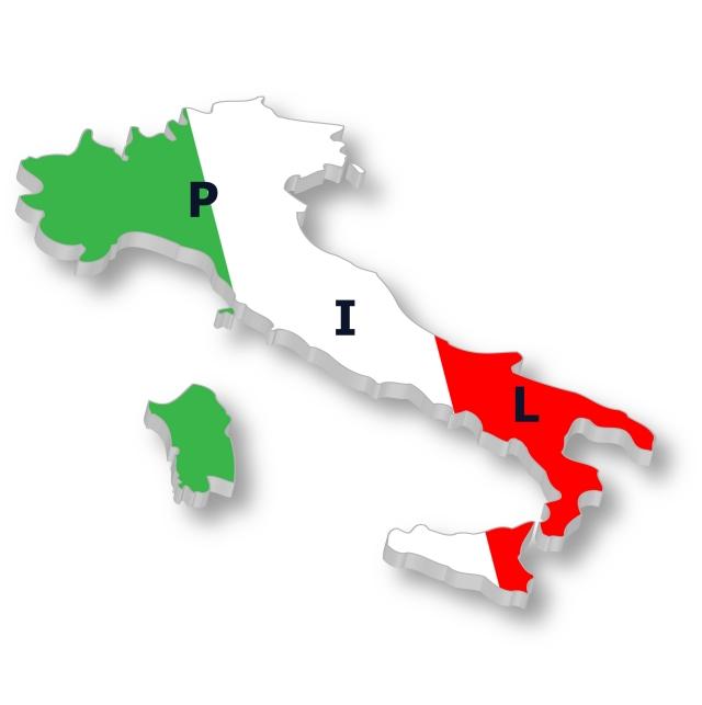 Nel primo trimestre del 2021 l'economia italiana ha subito una nuova contrazione