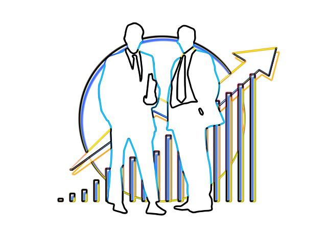 Risultati economici delle imprese: in crescita dopo due anni consecutivi di calo