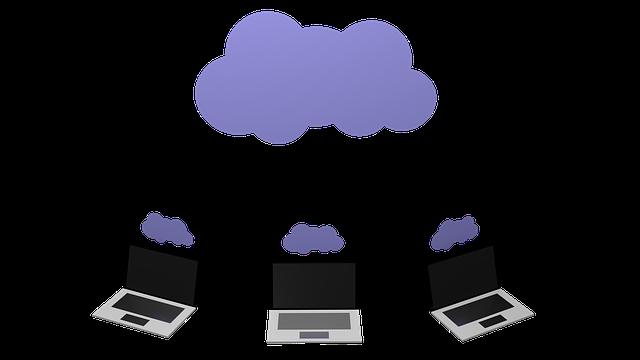 Rivoluzione digitale in atto per le PMI italiane: Cloud e Iperconvergenza