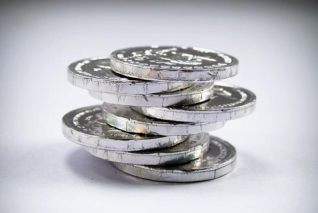 Nuova chance per chi è decaduto dal pagamento a rate della definizione dei controlli fiscali