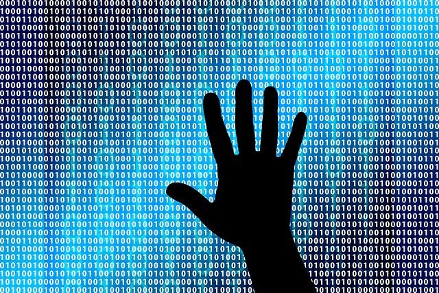 Frodi informatiche bancarie: il correntista va tutelato