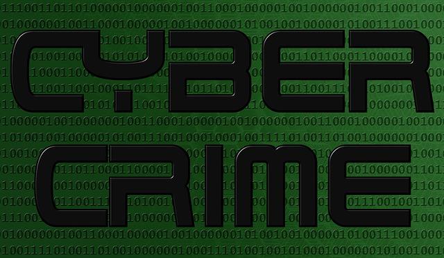 Cresce il cybercrime ma le pmi italiane non lo temono abbastanza