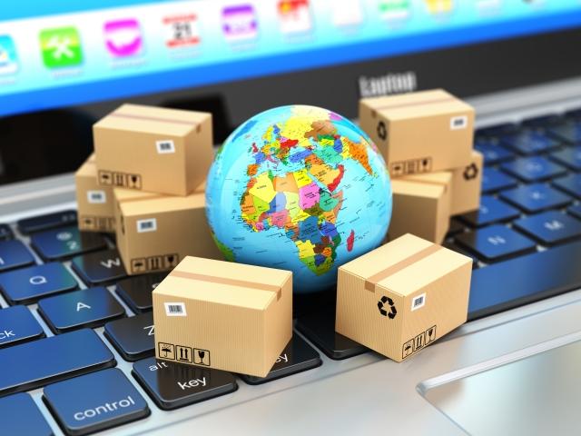 «Digital 4 Export»: al via il percorso formativo per le PMI, per comprendere lo scenario dell'internazionalizzazione e cogliere le opportunità offerte dalla digitalizzazione