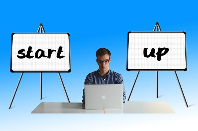 Una modalità semplice e digitale per avviare le startup innovative: i primi risultati al 30 settembre 2016