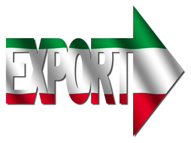Di che pasta è fatto l'export italiano? Quando l'alimentare e le macchine fanno sistema
