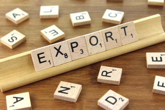 Rapporto SACE: dove la crescita attende il Made in Italy