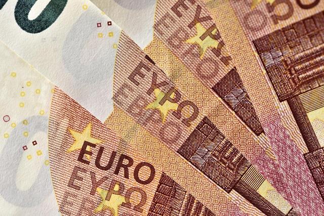 Oltre 300 milioni di euro alle startup innovative grazie al Fondo di Garanzia per le pmi: i numeri del rapporto trimestrale