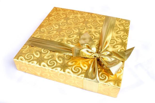 I regali di matrimonio salvano dal fisco