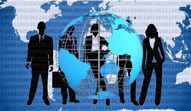 Agenzia ICE e CNA insieme per rafforzare il sostegno alle imprese sui mercati esteri