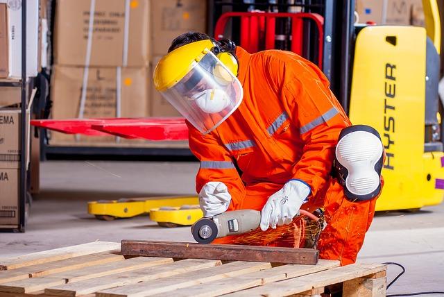 Osservatorio Lavoro CNA: «Nelle piccole imprese l'occupazione è aumentata del 3,1% in un anno. Crescita molto superiore al Pil. Messaggio di fiducia al Paese»