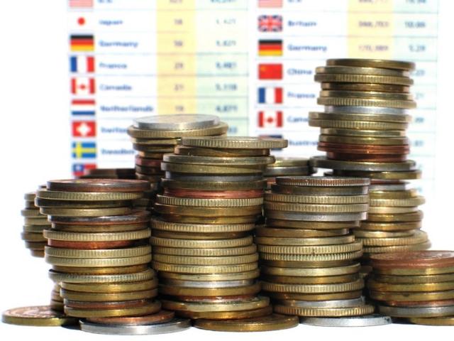 Con Iniziativa PMI in arrivo 1,2 miliardi di nuove risorse per Sud Italia, Sicilia e Sardegna