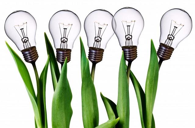 Al via gli Accordi per l'innovazione, rifinanziati con 206 milioni