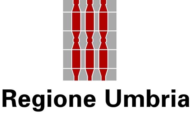Regione Umbria, incentivi per la partecipazione a fiere internazionali