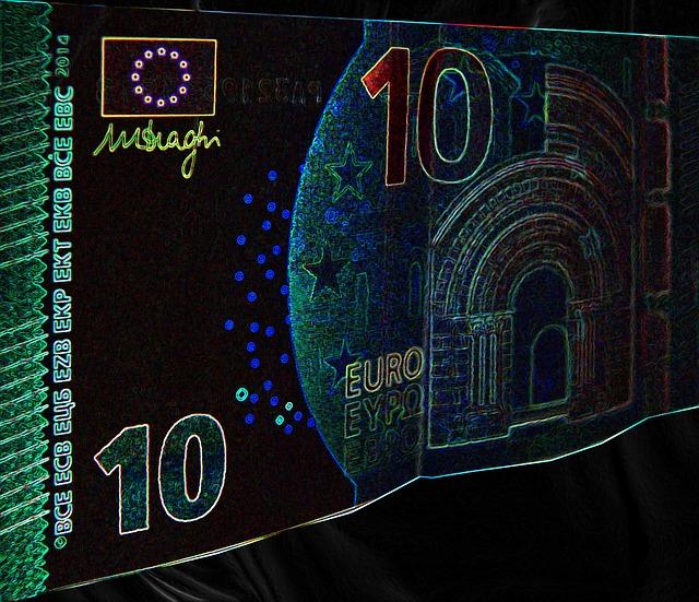 """Il """"nero"""" vale il 13% del Pil italiano"""