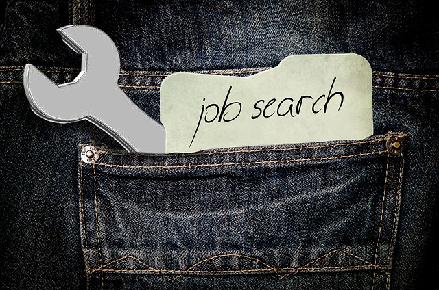 Cattive notizie dal mercato del lavoro