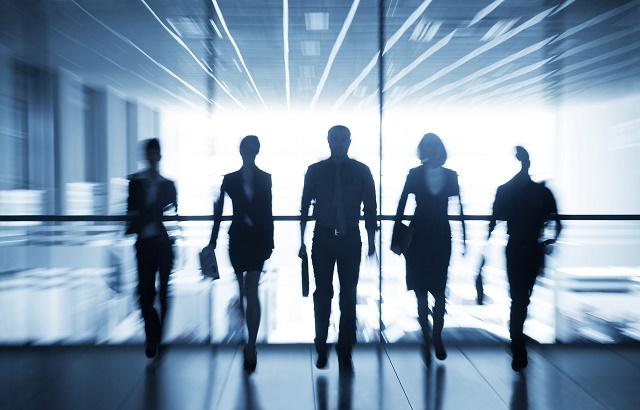Professioni, un settore anticiclico e in espansione