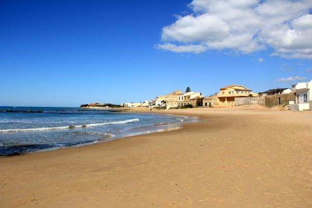 Montalbano e non solo: è boom del turismo internazionale nella Sicilia del sud