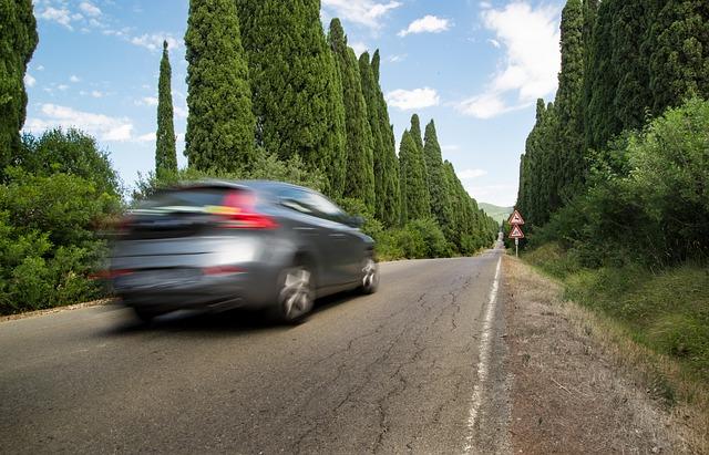 Prorogata fino a tutto il 2019 la detrazione Iva del 40% sugli autoveicoli aziendali