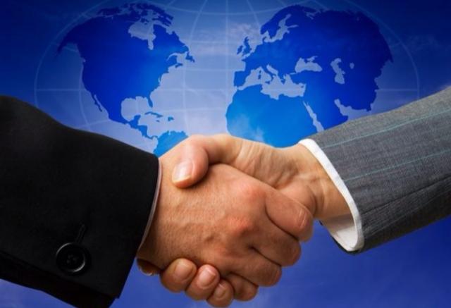 Da oggi i finanziamenti SIMEST per l'internazionalizzazione delle imprese più convenienti e veloci