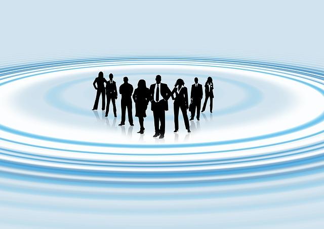 La responsabilità degli amministratori di società e le azioni esperibili