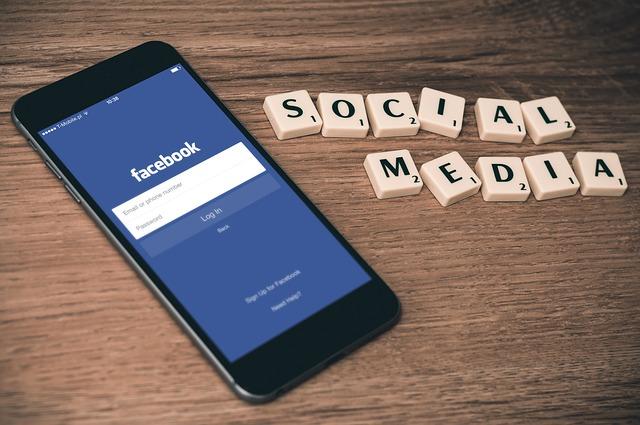 3 social news di settimana: Pinterest, Snapchat, Instagram