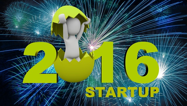 Imprese: dall'inizio dell'anno 42mila in più (+0,7% rispetto al 2015), +17mila nel trimestre luglio-settembre