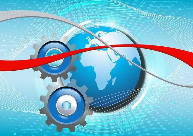 Finanziamenti per l'internazionalizzazione: al via la riforma degli strumenti per le imprese