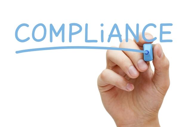 Lavoratori autonomi, più dialogo e meno controlli all'insegna della compliance