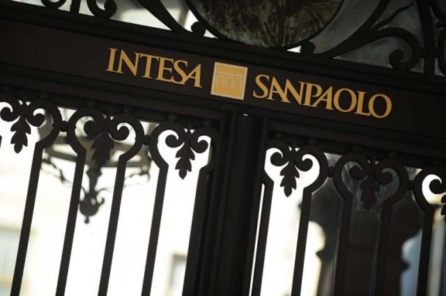 Nuovo accordo tra Intesa Sanpaolo e Confindustria: 90 miliardi il plafond per le imprese