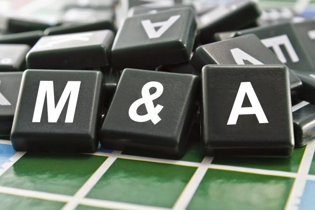 EY Capital Confidence Barometer: in aumento operazioni M&A pianificate per crescere nel nuovo scenario globale