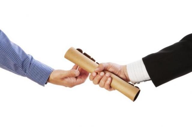 """La sfida delle imprese familiari: il passaggio generazionale """"in rosa"""""""