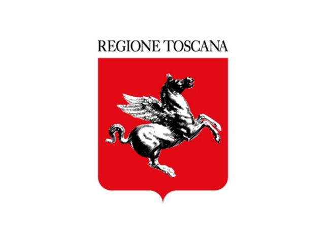 Area di crisi Massa-Carrara, nuovo bando Mise e delibera regionale: 14 milioni per progetti di reindustrializzazione