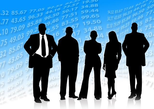 Istat: in Italia 4,3 milioni di imprese con 4,7 milioni di addetti