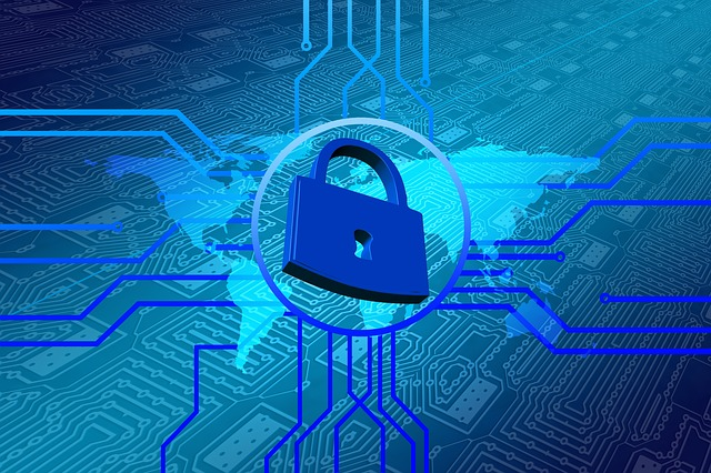 Le cinque previsioni sulla sicurezza informatica per il 2017