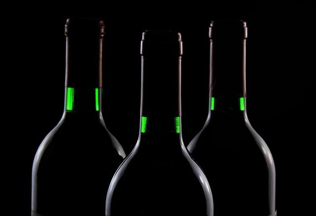 Testo unico sul vino dimezza la burocrazia