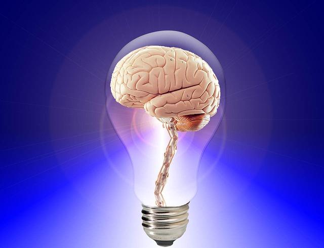 Per Forbes, solo con la giusta amministrazione dei dati si possono attuare strategie di Business Intelligence di valore