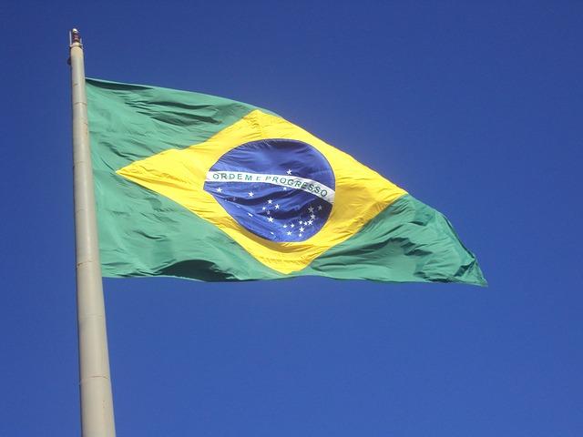 Brasile: ABI, dalle banche 5 miliardi per le imprese