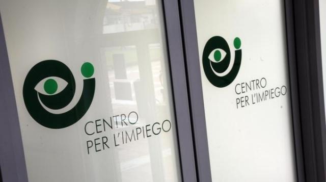 Regioni e Stato in procinto di rinnovare accordo per i Centri Pubblici per l'Impiego