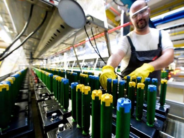 Premi di produttività: sono 16.429 i contratti aziendali e territoriali depositati
