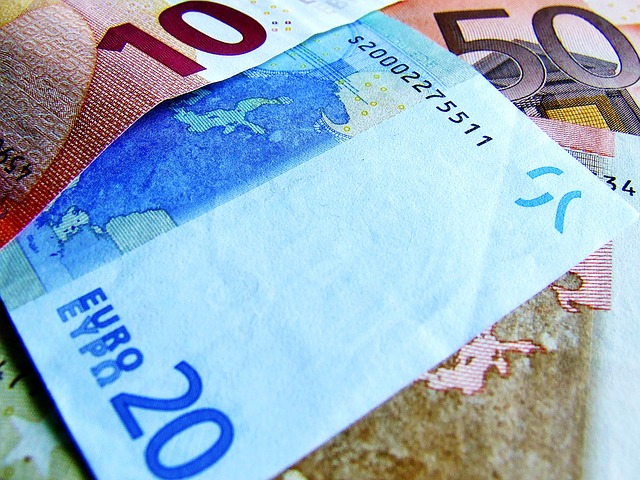 ABI: si conferma il miglioramento dei finanziamenti a famiglie e imprese