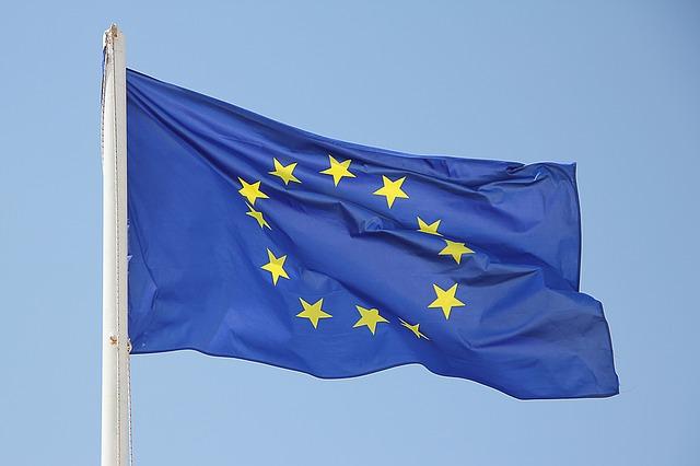 Il PMI dell'eurozona indica la più forte crescita dell'anno in corso