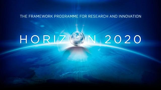 Ricerca e innovazione: dalla UE pubblicati i dati sulle performance nazionali