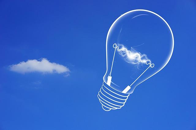 Come diventare una pmi innovativa