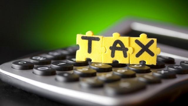 Entrate tributarie: 313,4 miliardi nei primi nove mesi dell'anno (+3,7%)
