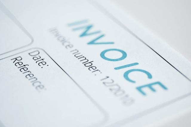 Breve storia dell'invoice financing, dalle origini alle piattaforme online