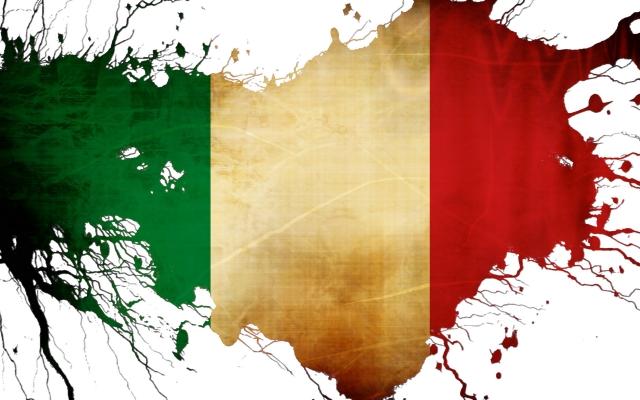 Italian factor, i casting continuano