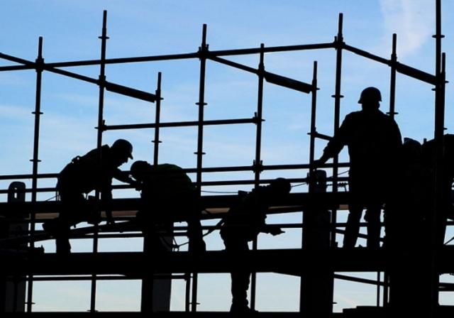 Il lavoro nero sottrae al Fisco 37 miliardi di euro
