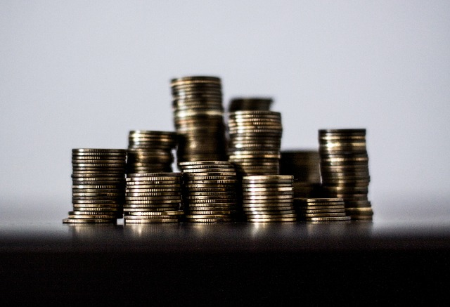 Crisi: sui conti correnti +82 miliardi in un anno
